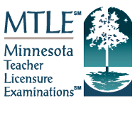 Minnesota Teacher Licensure Examinations